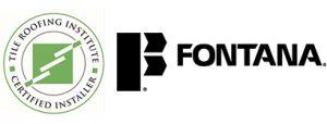 RoofingInstitute_Fontana